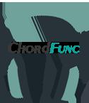 ChordFunc